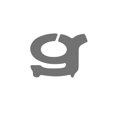 PROTO Chema Chocoholic Gripper 110 Wheel