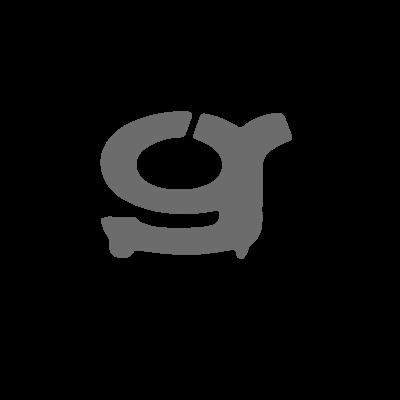 Tilt Durare Full 110 Wheel Black