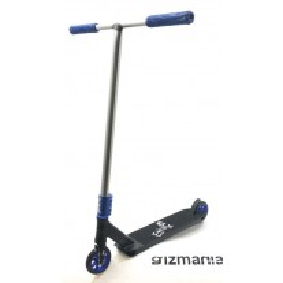 Custom Roller Versatyl T